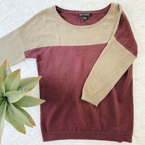 BANANA REPUBLIC || Sweater